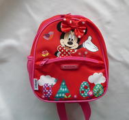 Disney Mimmi Samsonite