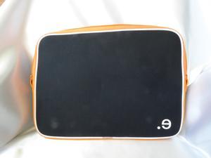 MacBook Fodral