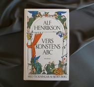 Vers konstens ABC