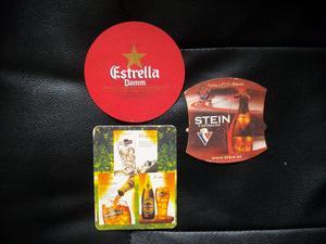 Ölunderlägg Stein