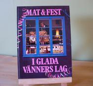 Mat & Fest