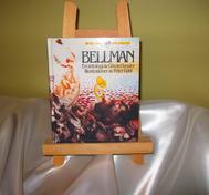 Bellman
