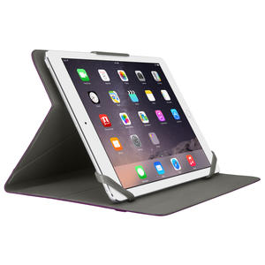 Belkin Twin Stripe Fodral för iPad Air