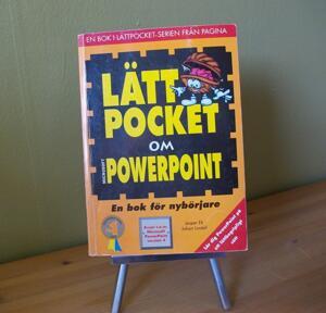 Om PowerPoint